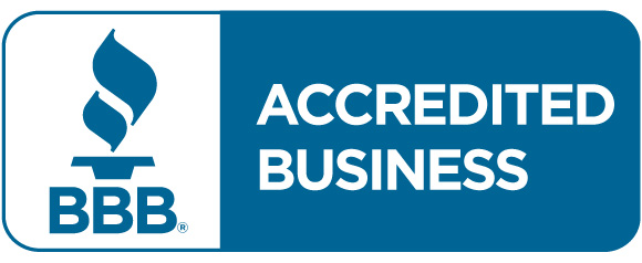 AB BBB Business seal